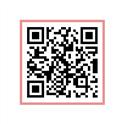 18ad043d392bd311b67fb6bd9ad2b7c0_1587545613_6167.png